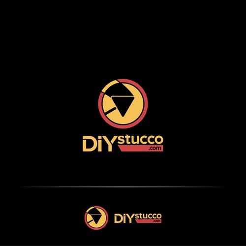 DIYstucco.com