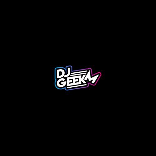 DJ Geek M