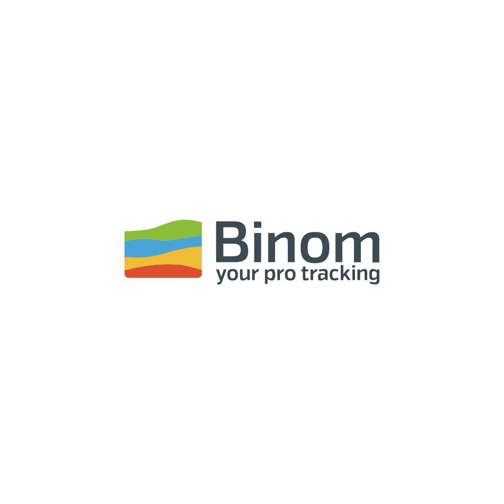 Binom Tracker: Soft for advertising campaign analytics
