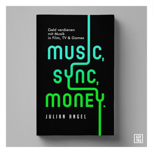 Music, Sync, Money