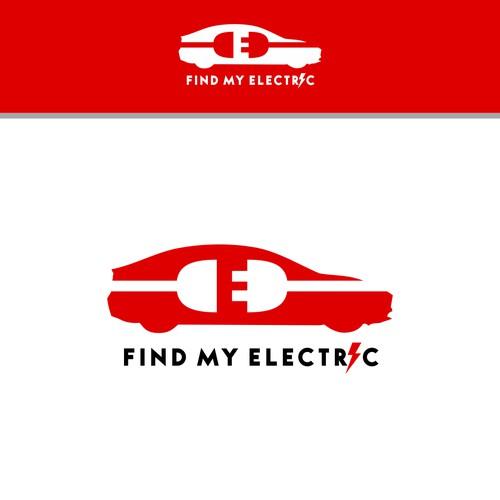 mejor ejemplo de carro eléctrico, no creo