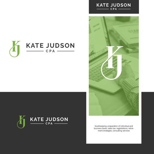 Kate Judson