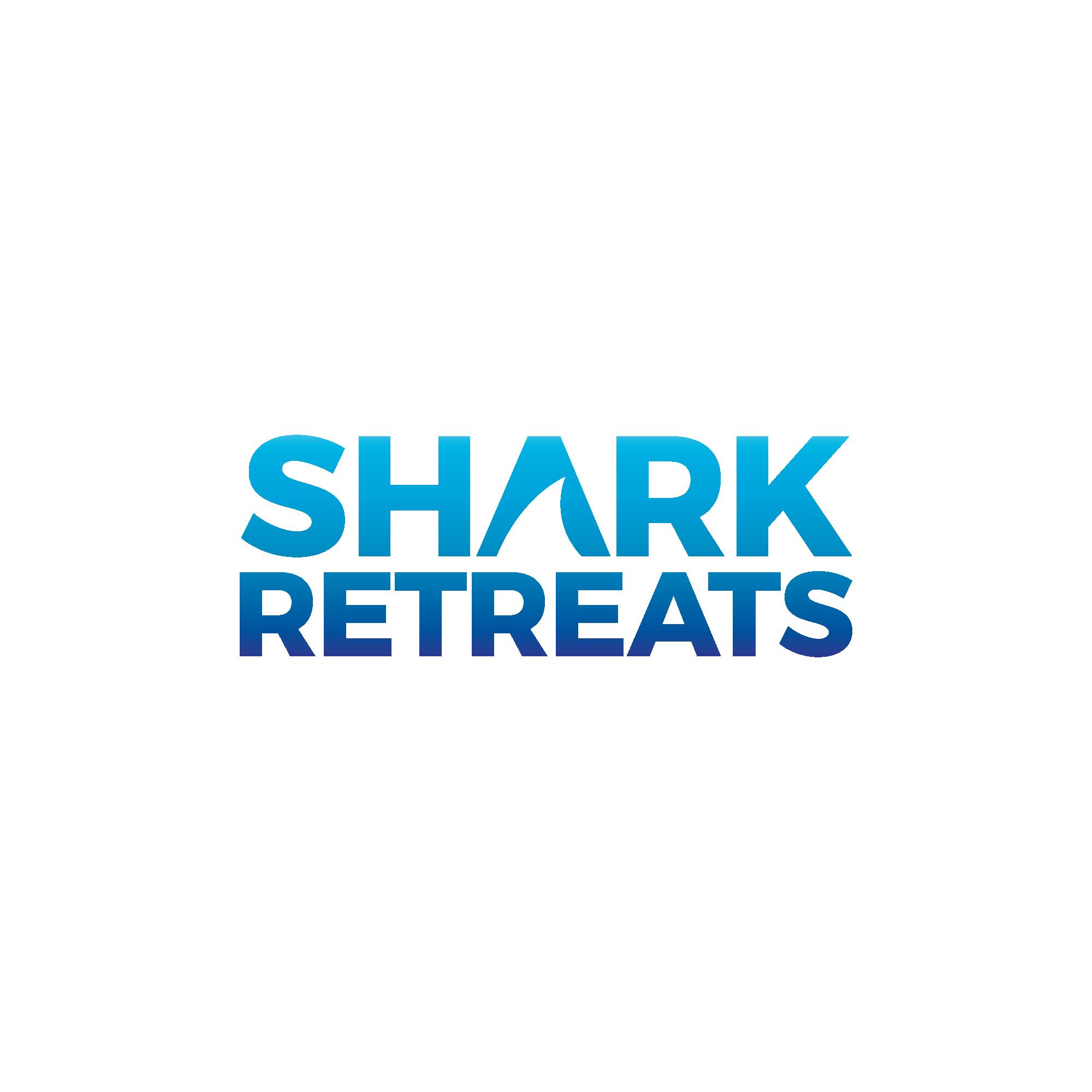 Shark Retreats