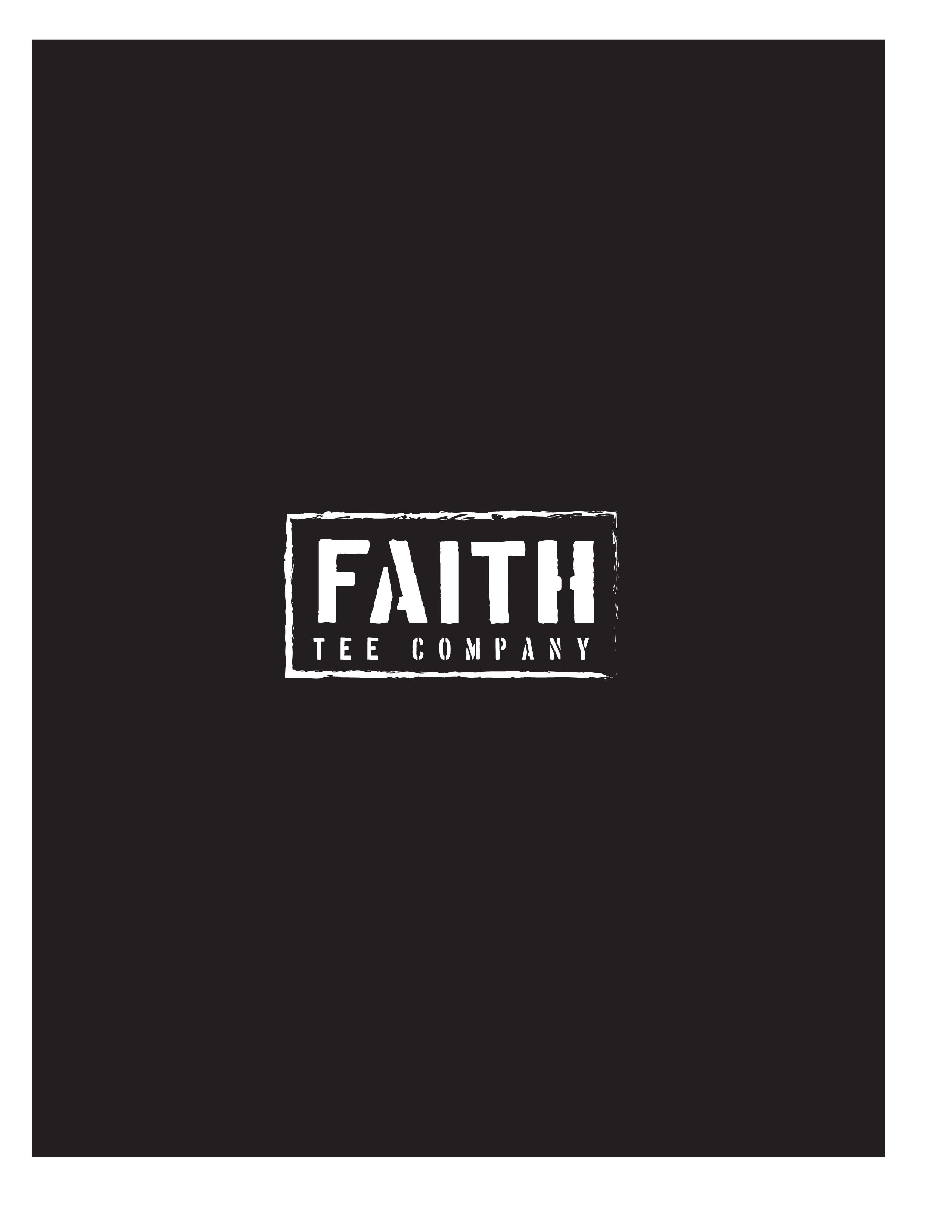 Create a captivating logo for our apparel company