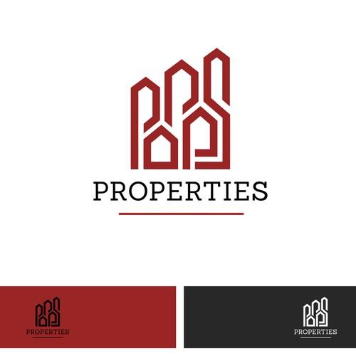 Popps properties