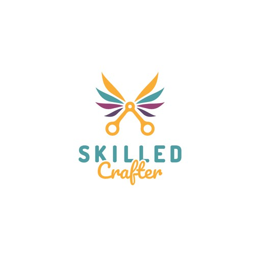 Skilled Crafter