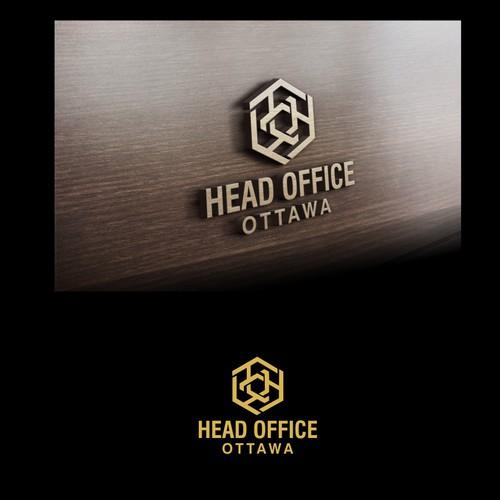 Head Office Ottawa