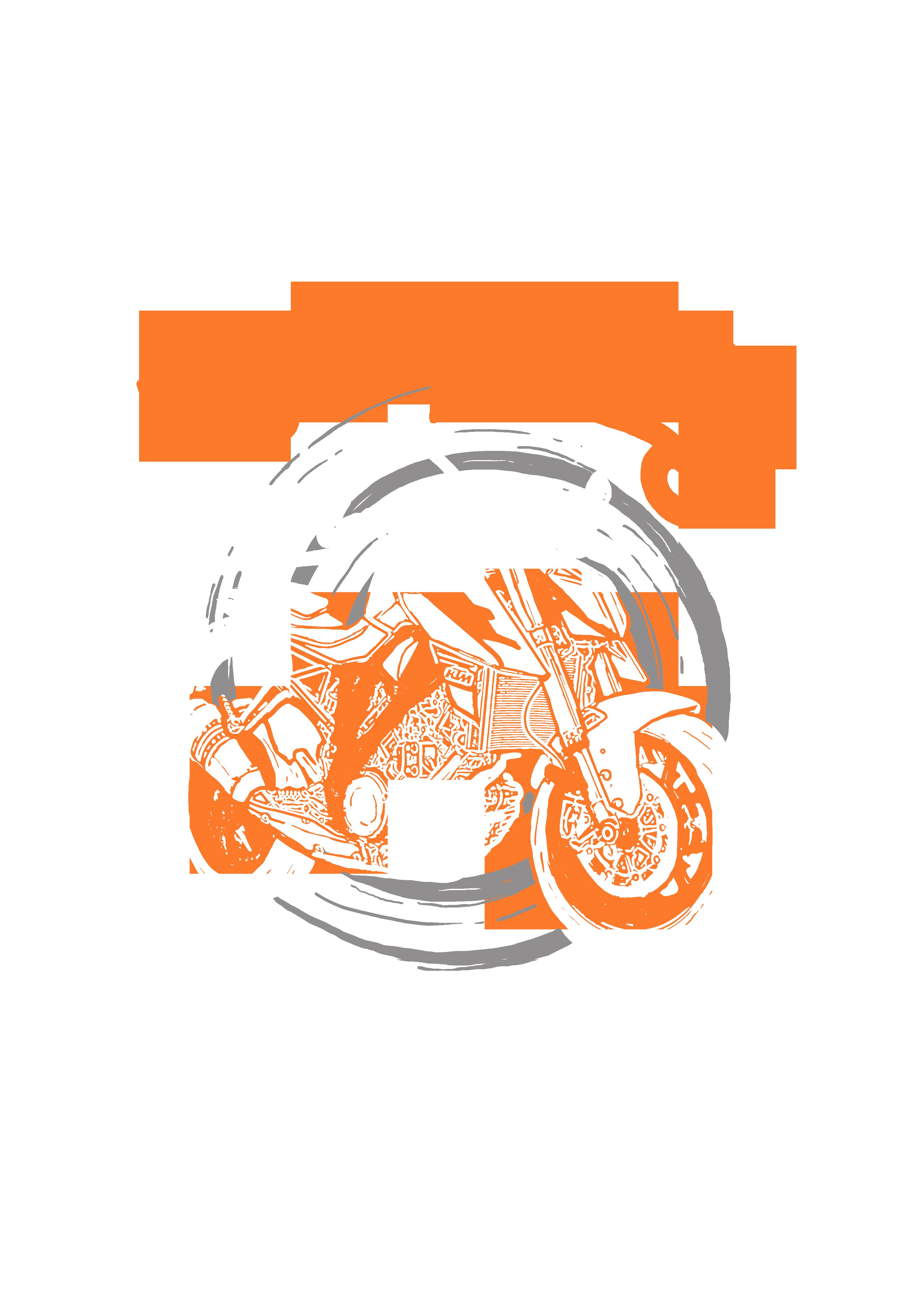 KTMtwins