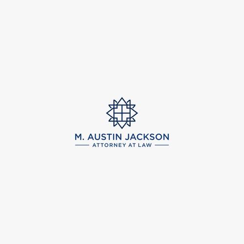 M. Austin Jackson, Attorney at Law LLC