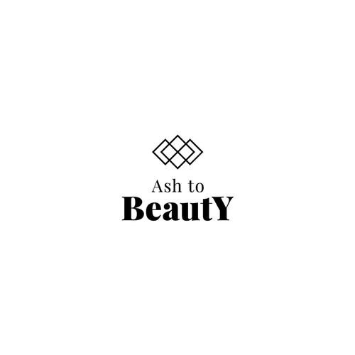 ashtobeauty