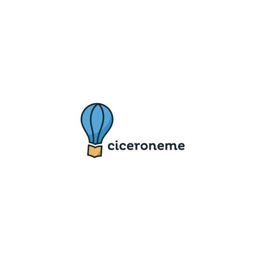 Ciceroneme
