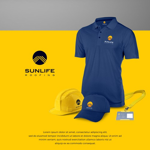 SUNLIFE ROOFING