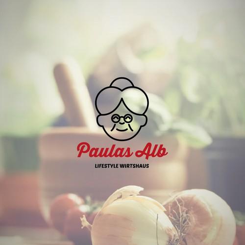 PAULAS ALB