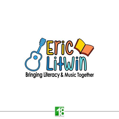 ericlitwin logo