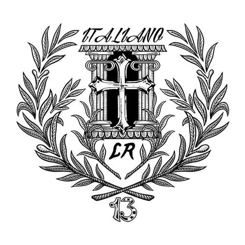 Tatto Italiano