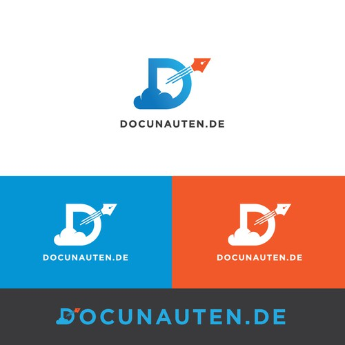 logo for docunaten.de