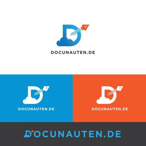 logo for docunaten.de