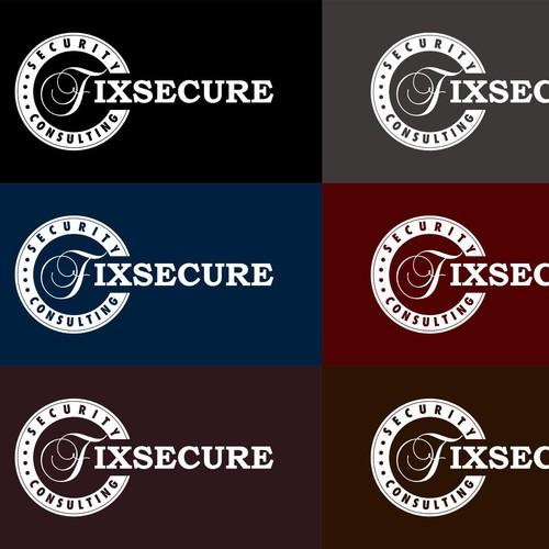 Fix Secure