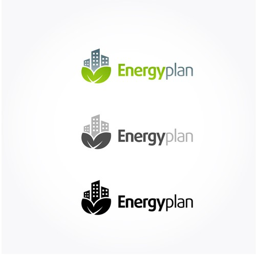 New logo wanted for Energyplan