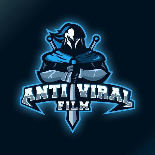 Anti Viral Film
