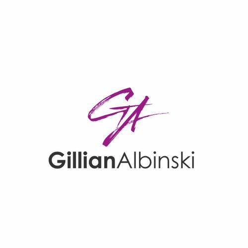 GillianAlbinski