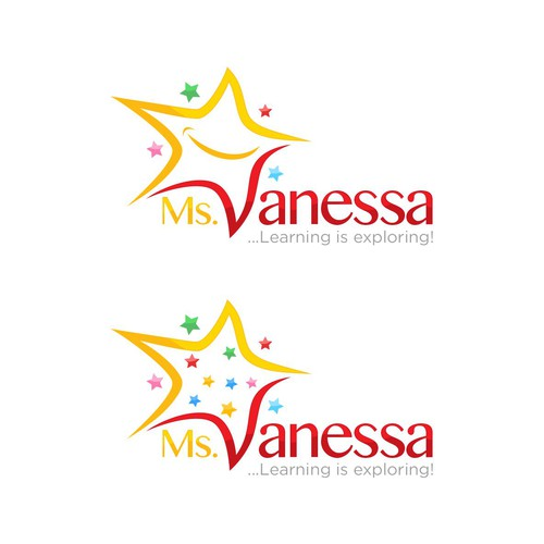 Ms. Vanessa