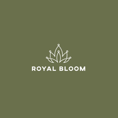 Royal Bloom