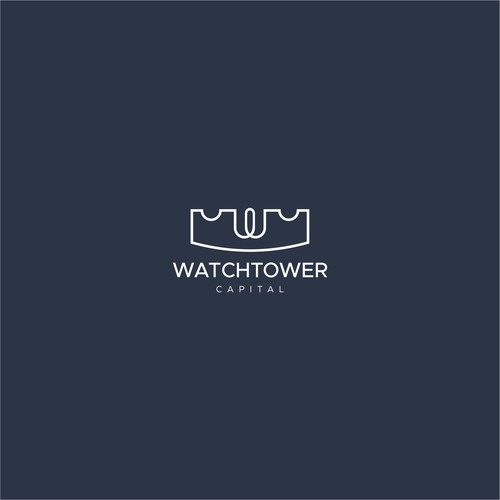 Watchtower capital