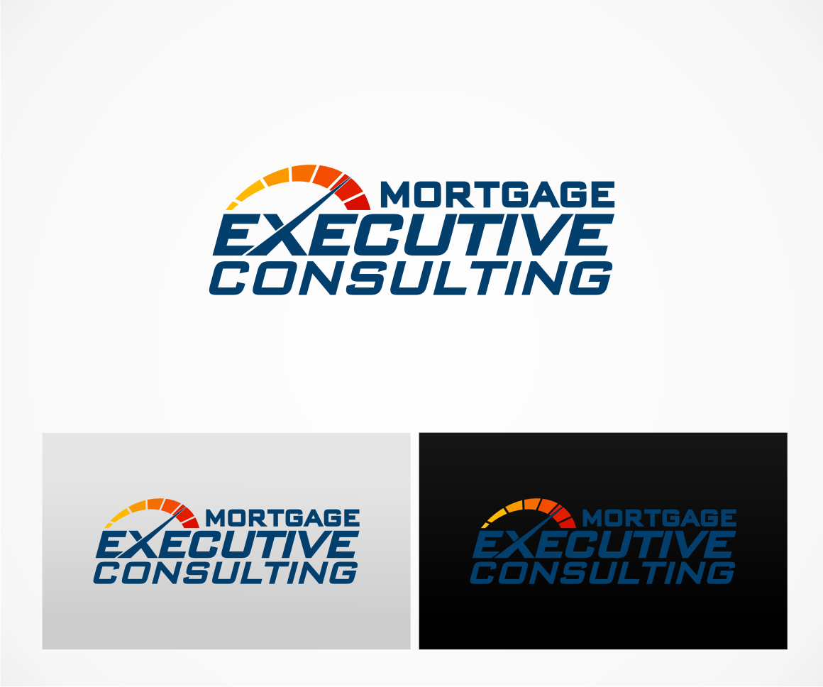 Make my business consulting company look cool, edgy smart clean and high powered