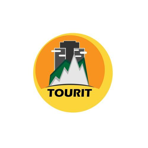 tourit