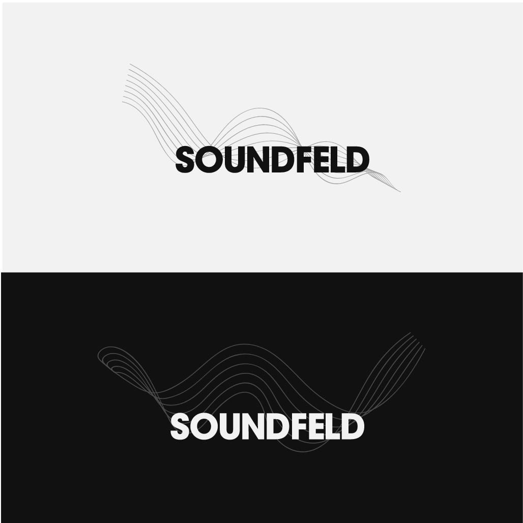 Soundfeld - Next Generation Audio