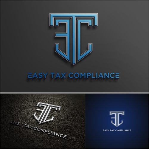 easy tax compliance