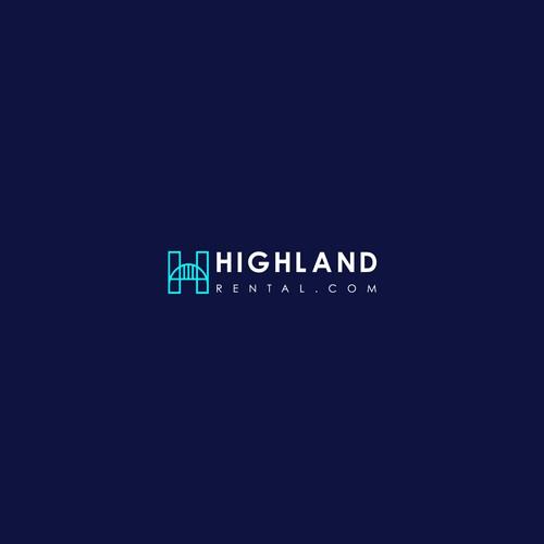 HIGHLAND RENTAL