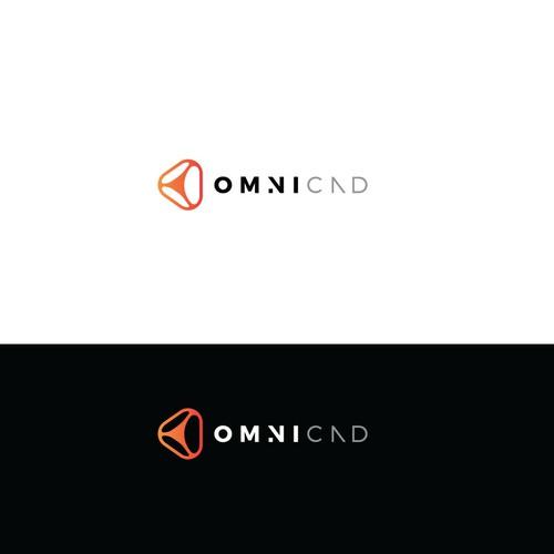 OmniCAD
