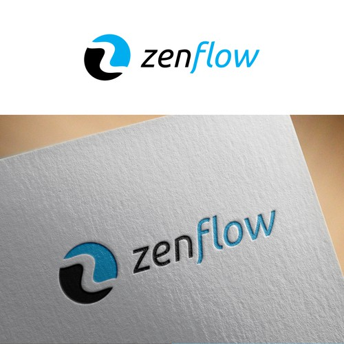 Exciting new medtech startup that can help billions of people needs logo