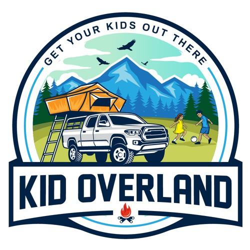 KID_OVERLAND