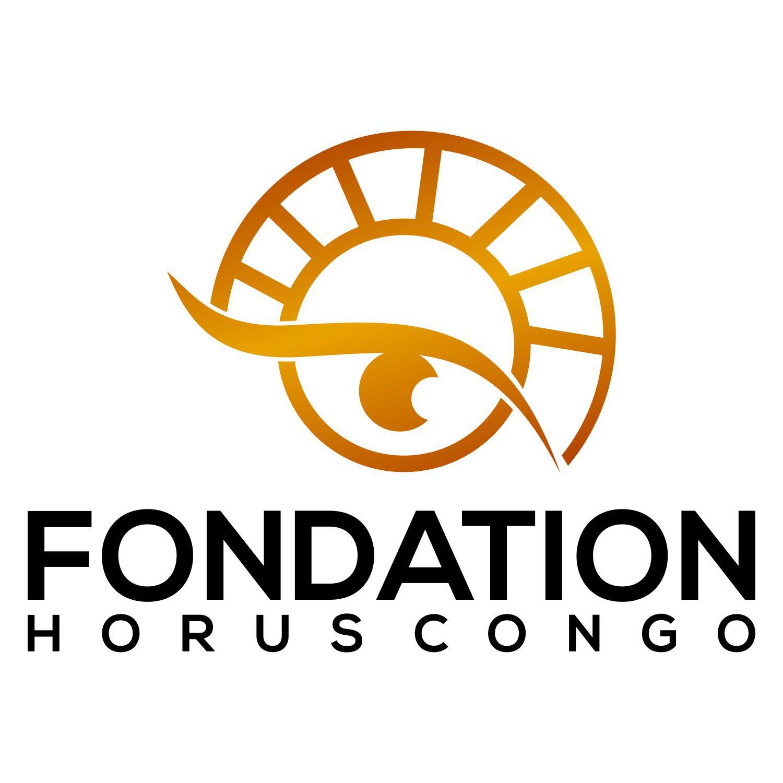 Solar Power in the Congo - Eye of Horus