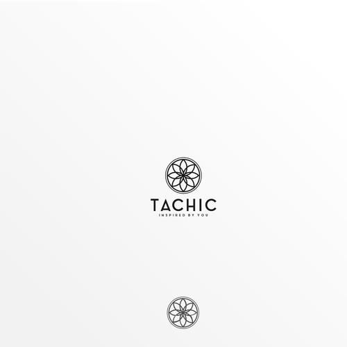 tachic