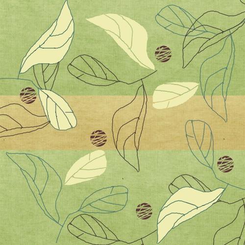 textile print 4