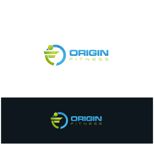 A quality Personal Training business needs a QUALITY logo!