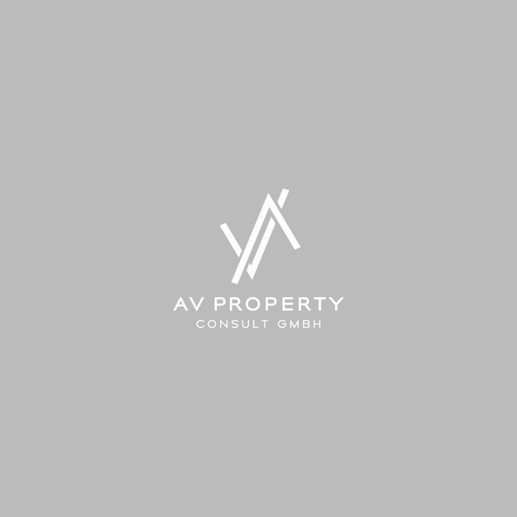 Erstelle ein Logo für eine auf Immobilienanleger spez. Unternehmensberatung