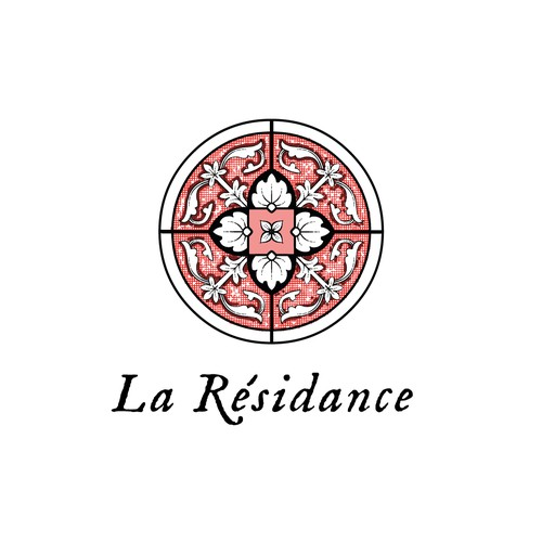 La Residence bed and breakfast