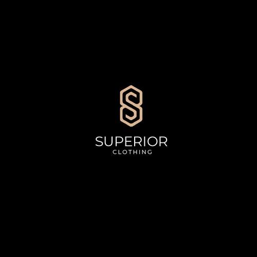 Logo design for Clothing