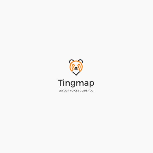 Tingmap