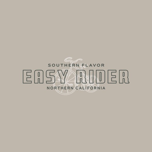 Cutting edge southern restaurant needs amazing logo.