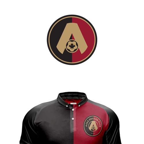 AJAX SOCCER CLUB