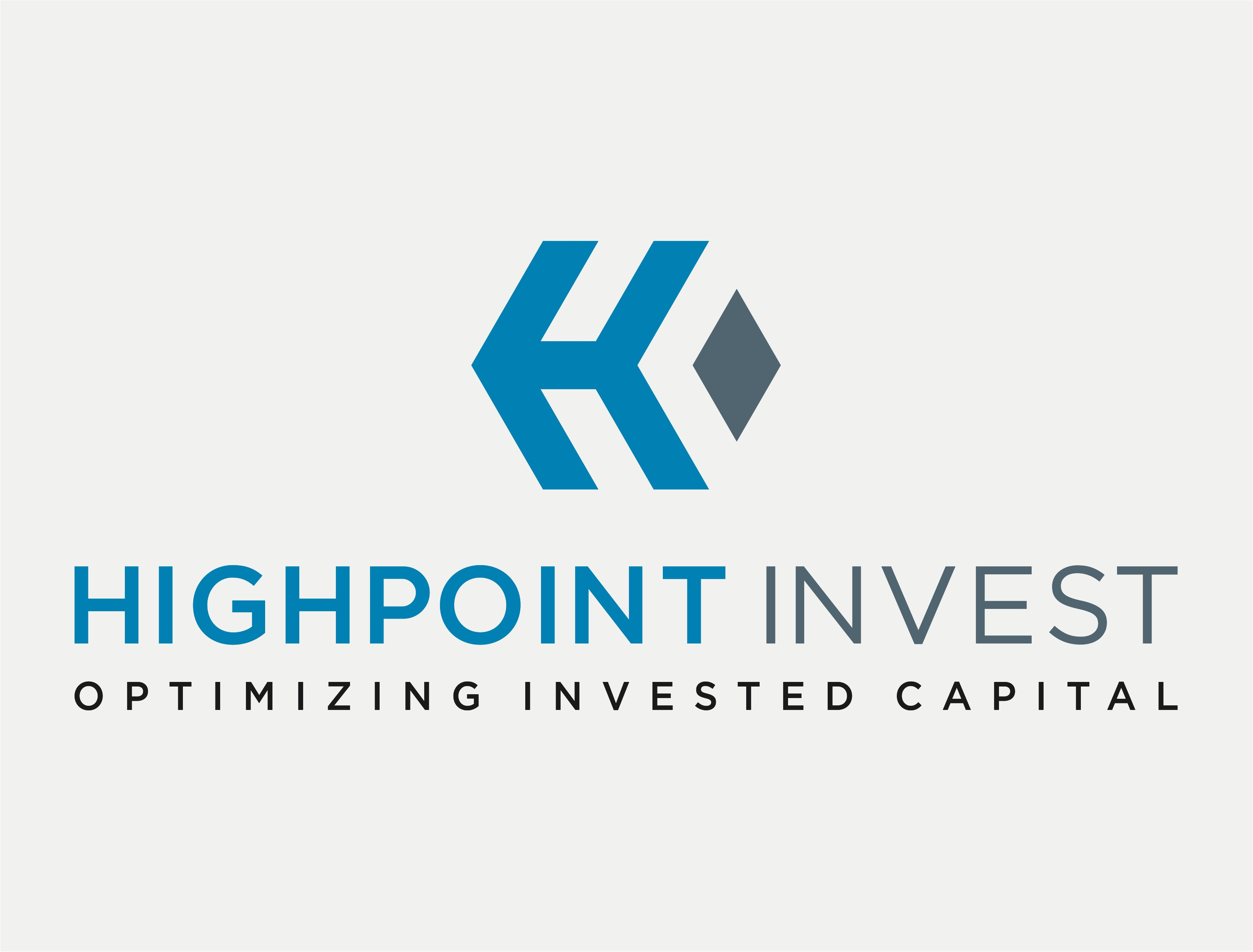Innovation in invested capital