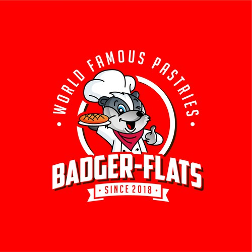 Badger-Flats or BadgerFlats