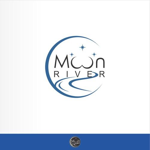 Moon River Bidet