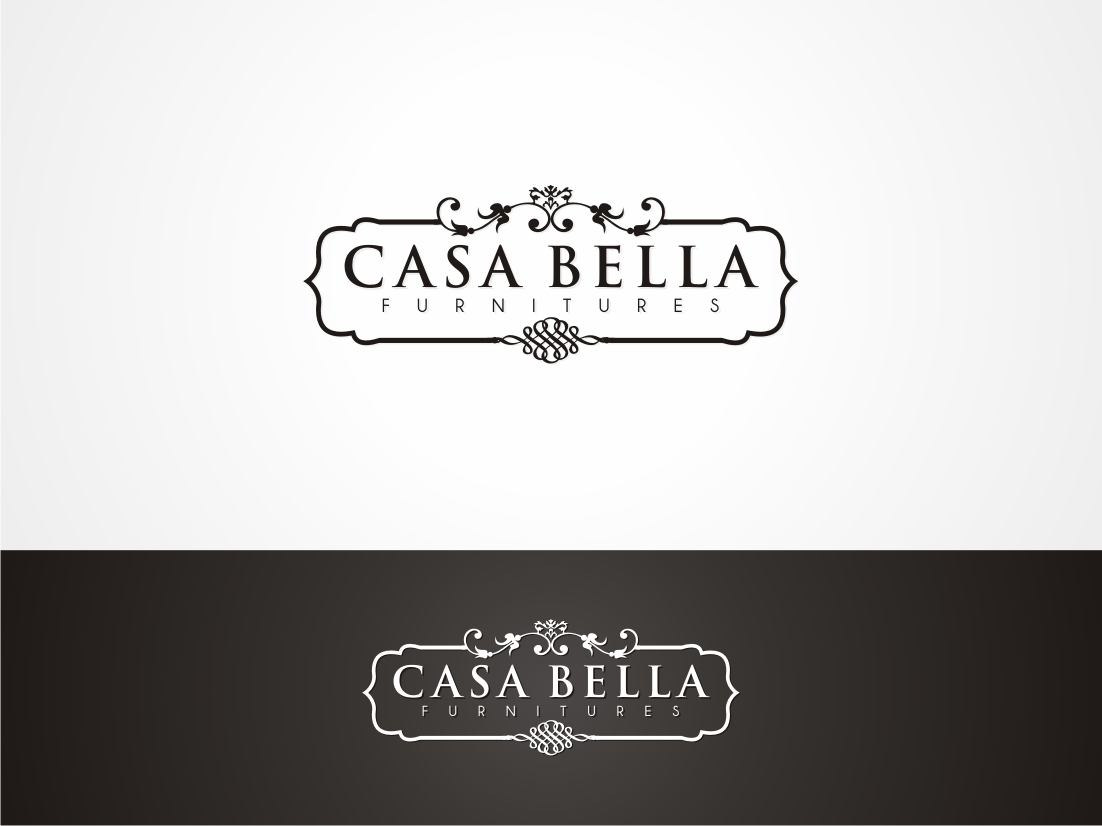 New logo wanted for Casa Bella